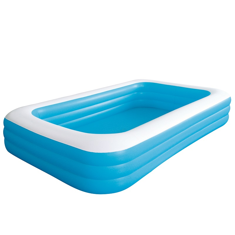 Nafukovací bazén Giant 3 Pool 305 x 183 cm (Doprava zdarma)
