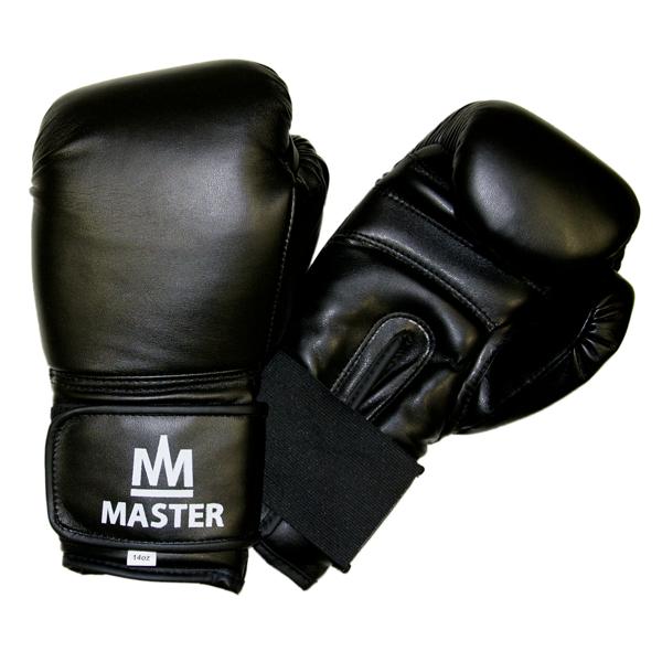 Boxovací rukavice TG14