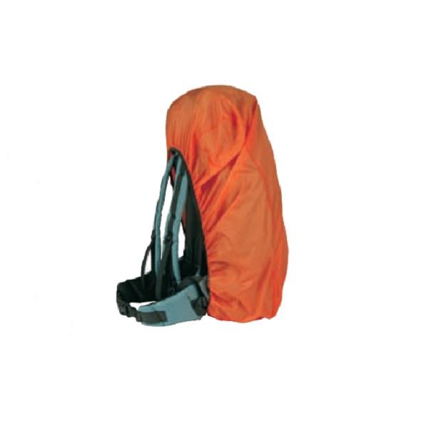 Pláštěnka na batoh KING CAMP velikost M