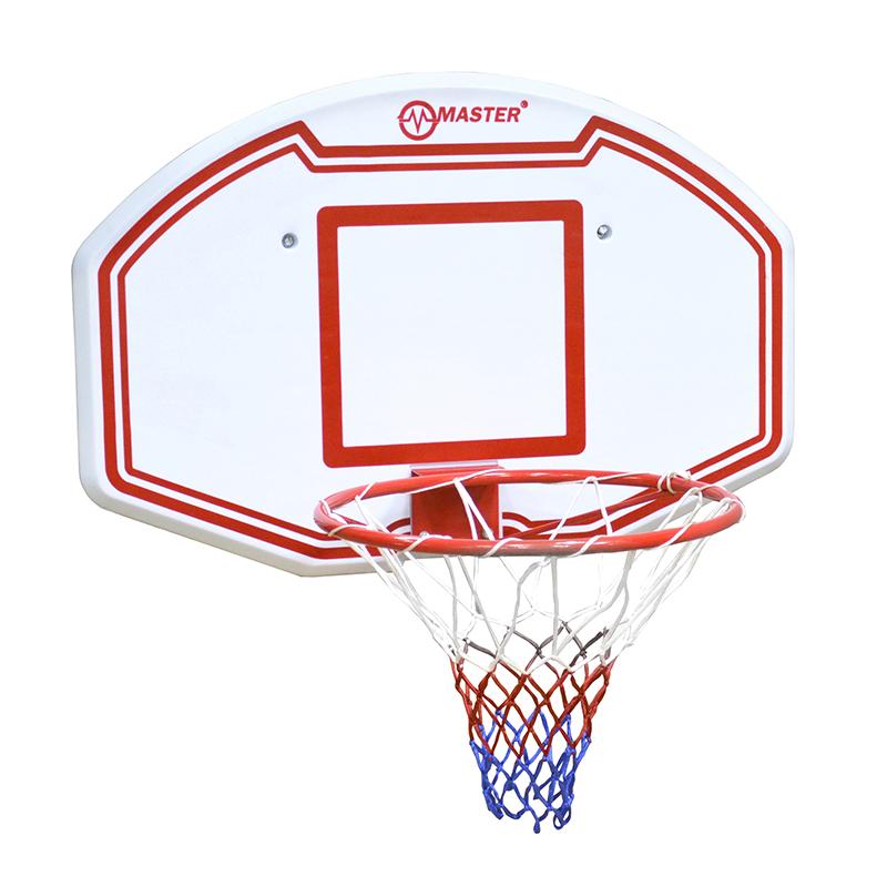 Basketbalová deska MASTER 91 x 61 cm