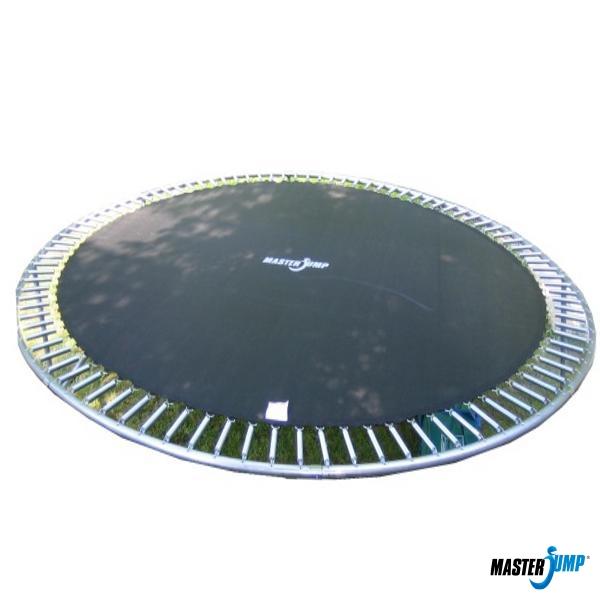 Skákací plocha k trampolíně MASTERJUMP 396 cm