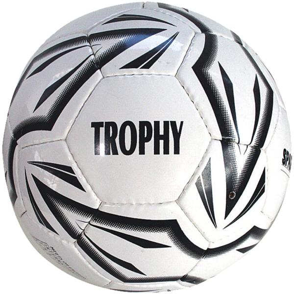 Fotbalový míč SPARTAN Trophy 5