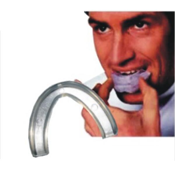 Box chránič zubů - senior