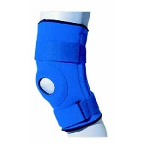 Bandáž na koleno SPARTAN 0259 - S