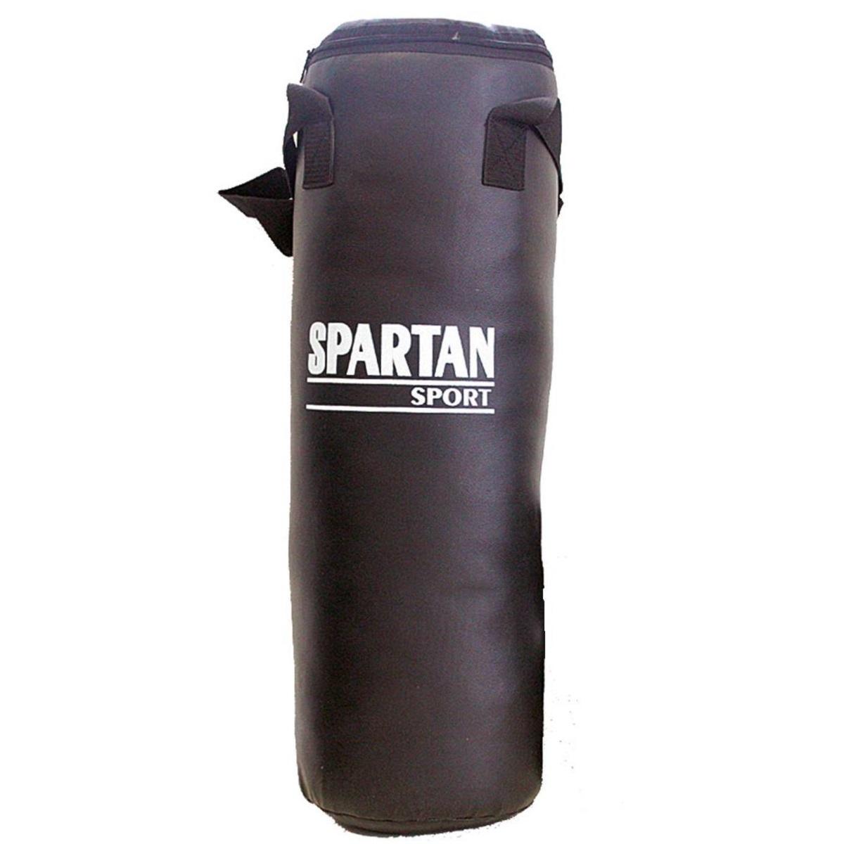 Boxovací pytel 15 kg
