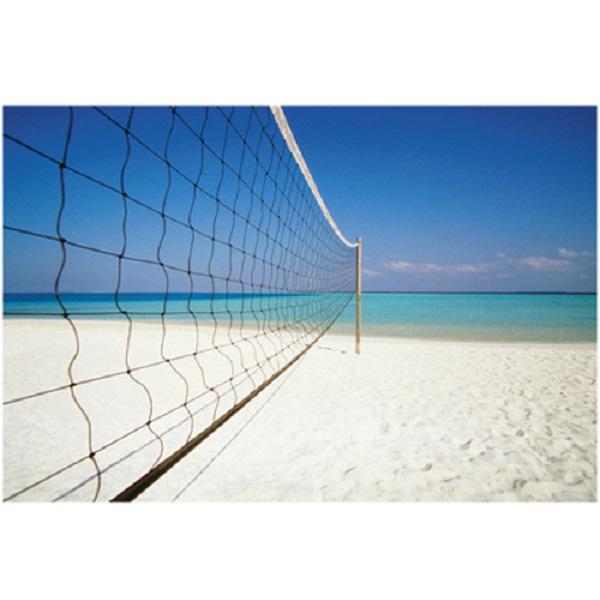 Set na beach volejbal SPARTAN