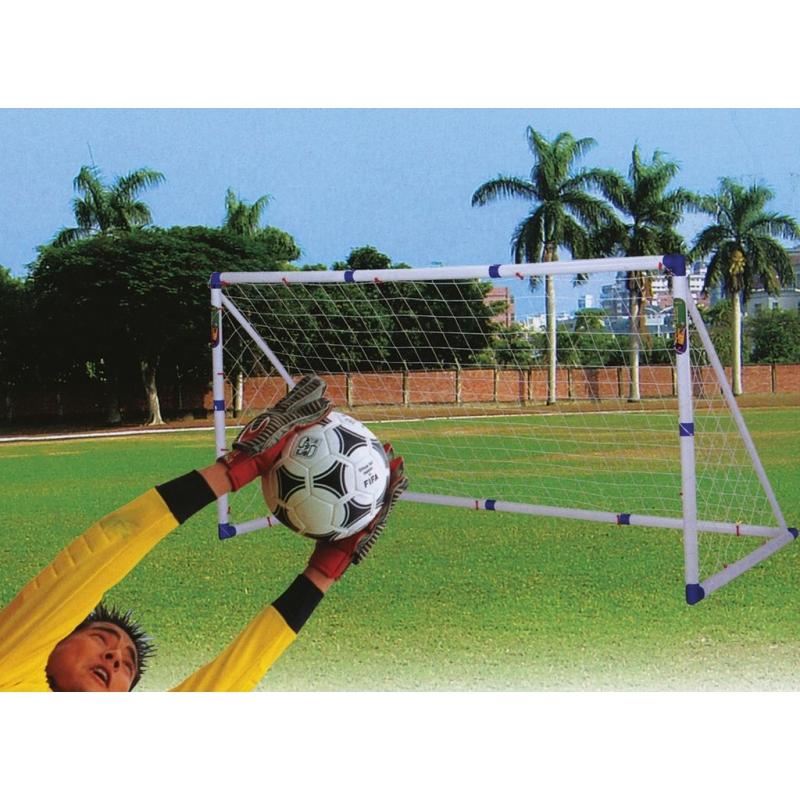 Fotbalová branka SPARTAN 1152