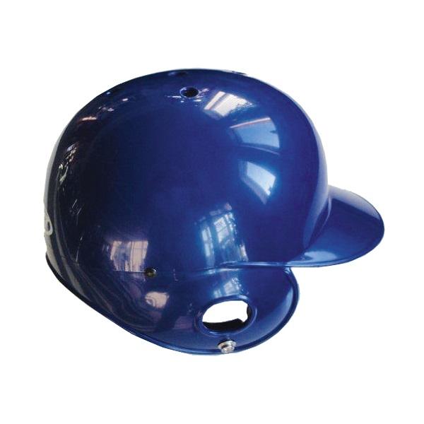 Baseball helma SPARTAN - L modrá