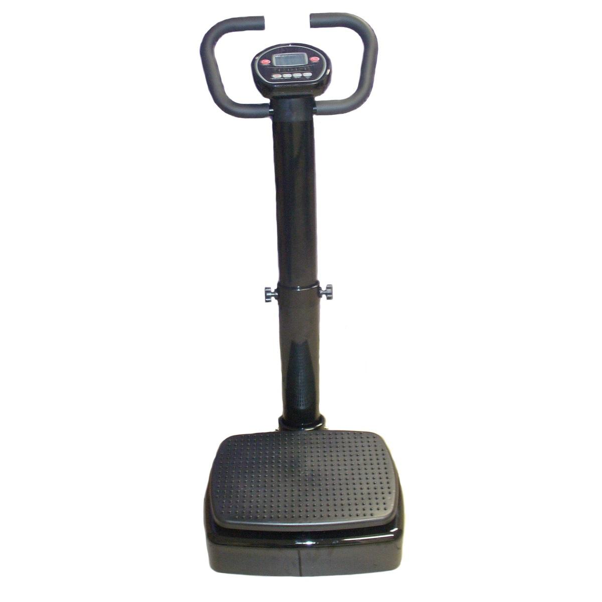 Vibrační přístroj SPARTAN Total Vibration