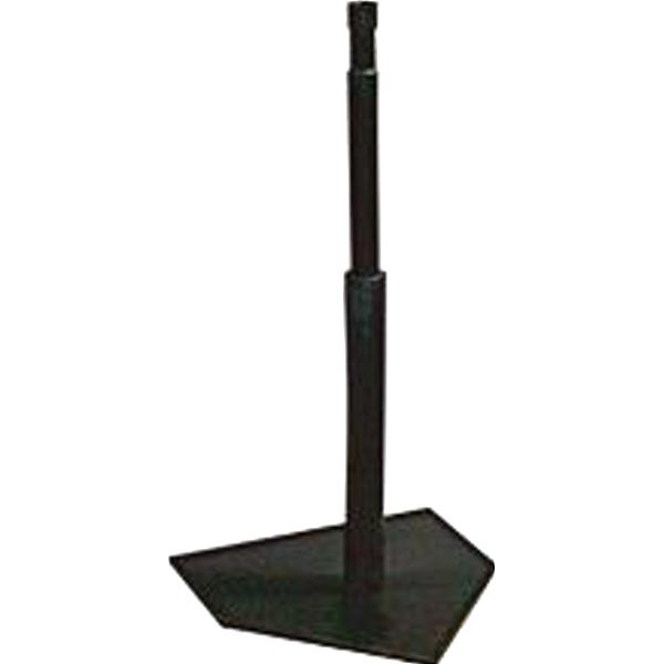Baseball odpalovací stojan