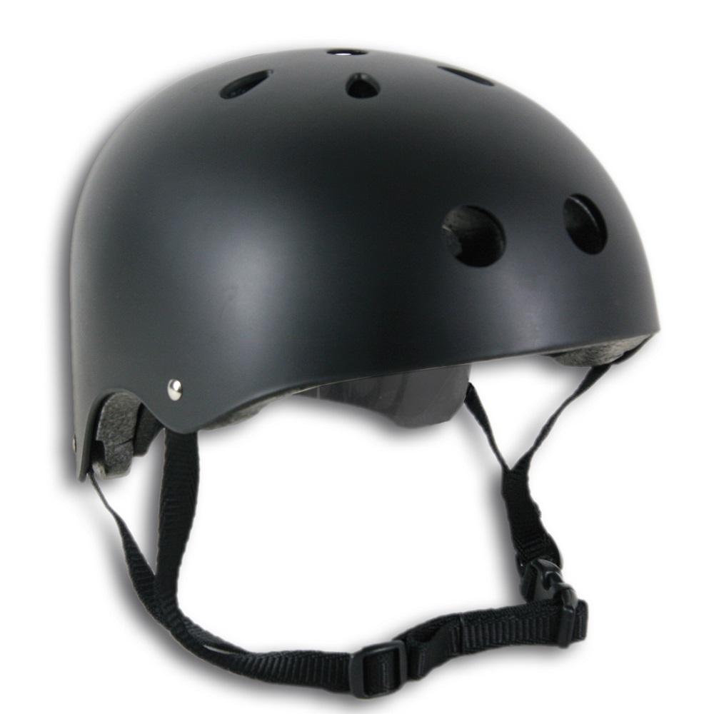 Helma na skateboard SPARTAN Standart - L