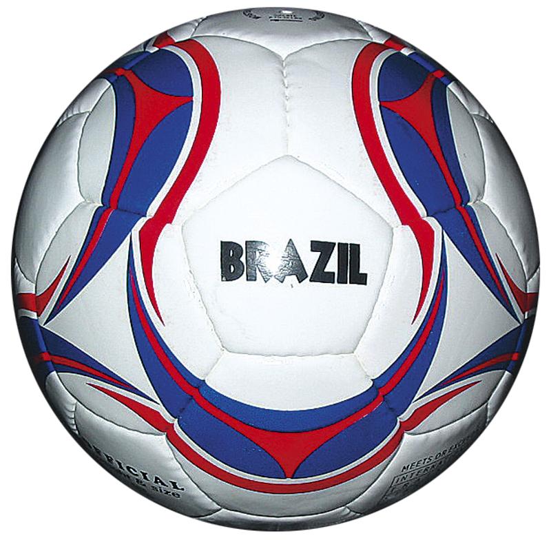 Fotbalový míč SPARTAN Brasil