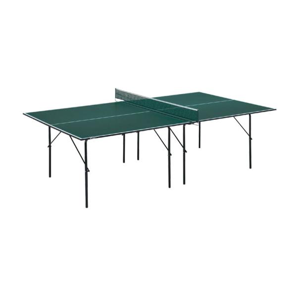 Stůl na stolní tenis SPONETA S1-52i - zelený
